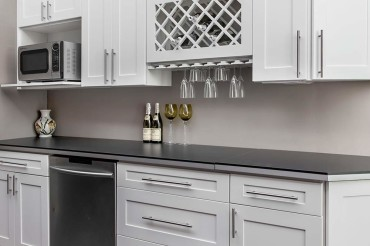 Superieur Modern Home Cabinets +
